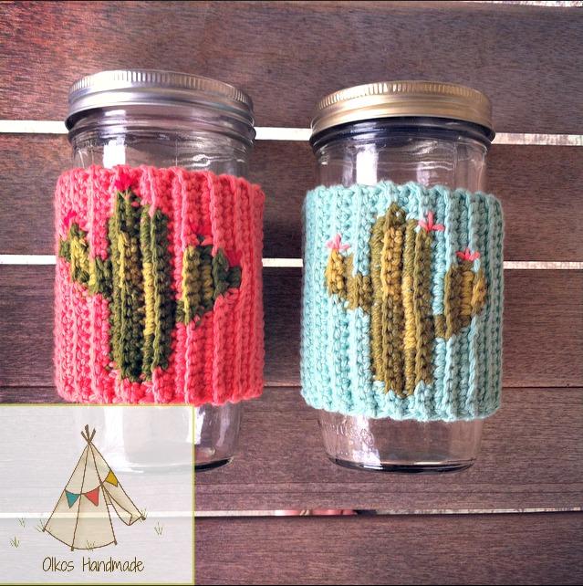 Cactus Cozy