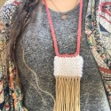 2016 The Year of Shopping Small/Handmade – February